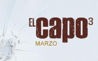 El-Capo 3